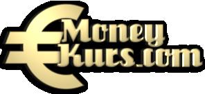 Rund um das Thema Geld - Moneykurs.com